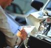 civilinis-automobilio-draudimas