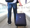 placiau-keliones-draudimas