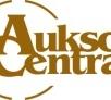 aukso_centras_siauliai_logo