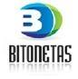 bionetas-atsiliepimas-draudimas